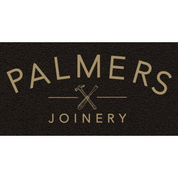 Palmers joinery