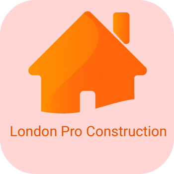 London pro Construction ltd