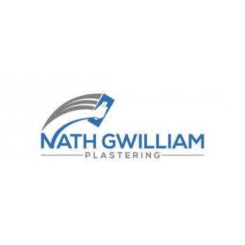 Nath Gwilliam Plastering