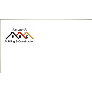 Stuarts Building & Construction Ltd