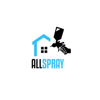 Allspray