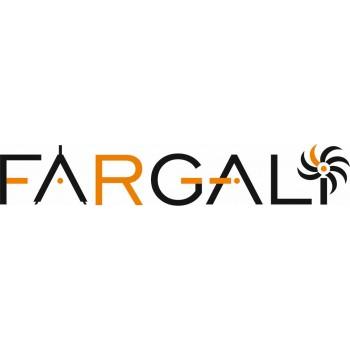 Fargali Ltd