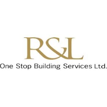 R&L One Stop Building Services Ltd