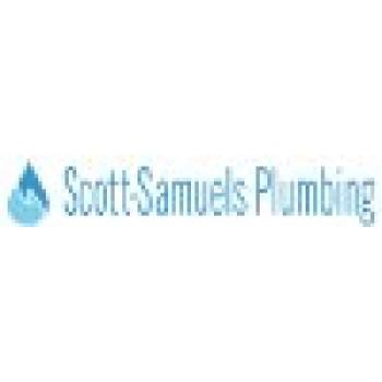 Scott-samuels plumbing