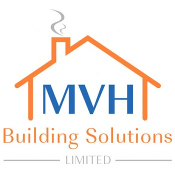 MVH Building Solutions Ltd