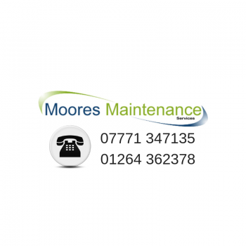 Moores Maintenance Services Limited