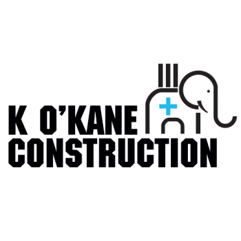 K O Kane Construction Ltd