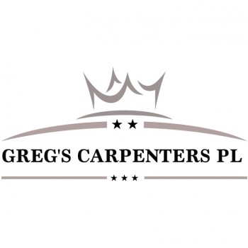 GREG CARPENTERS PL LTD