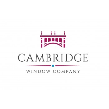 The Cambridge Window Company
