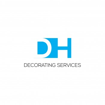 DH Decorating Services