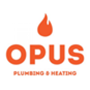 OPUS Plumbing and Heating Ltd