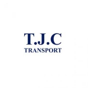 TJC Transport