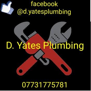 D. Yates Plumbing