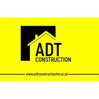 ADT CONSTRUCTION
