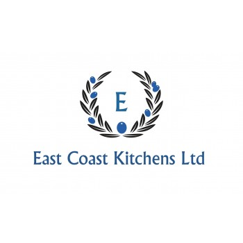 EAST COAST KITCHENS LTD