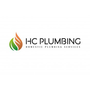 HC Plumbing Services