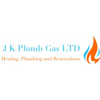 JKPlumb/Gas Ltd