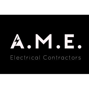 A.M.E. Electrical Contractors