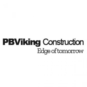 PB Viking Construction Ltd