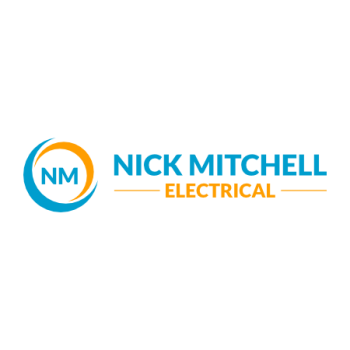 Nick Mitchell Electrical