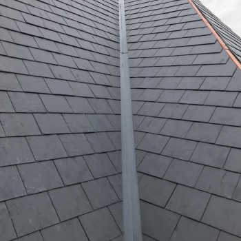 S.Prowse Roofing