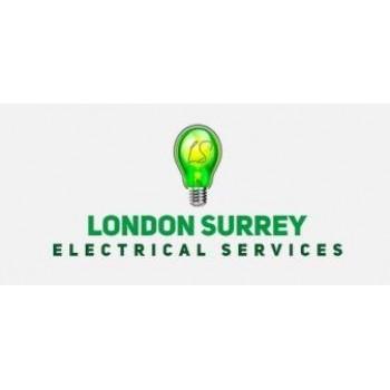 London Surrey Electrical Services