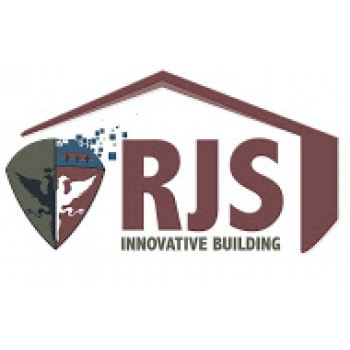 RJS Innovative Building Ltd