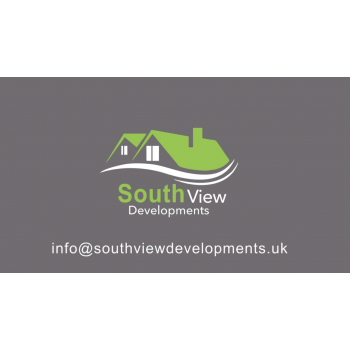 South View Developments and Partners Limited