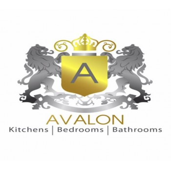 Avalon Kitchen & Bedroom Designers Ltd