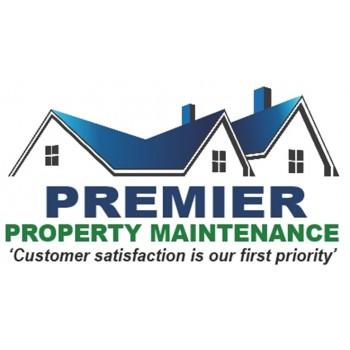 premier property maintenance Roofing specialist