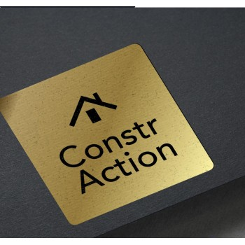 ConstrAction uk ltd