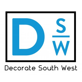 Decorate South West