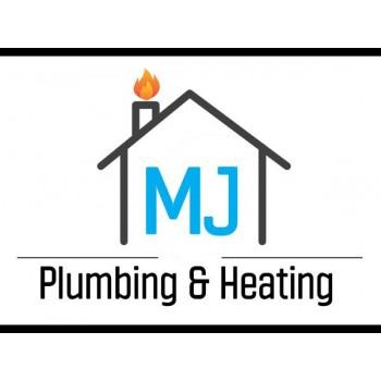 MJ Plumbing & Heating