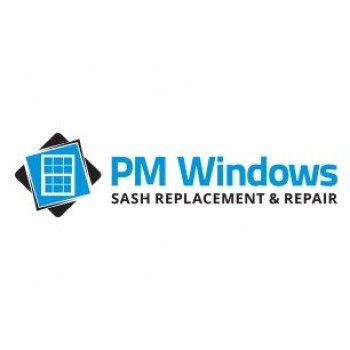 PM Windows LTD