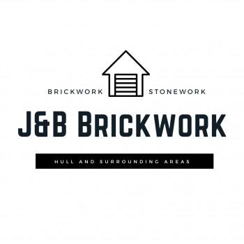 J&B Brickwork