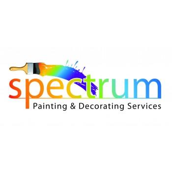 Spectrum Painting & Decorating