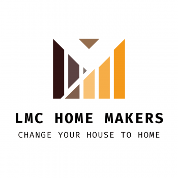 LMC Home Makers