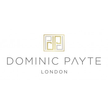 Dominic Payte