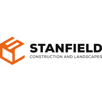 Stanfield Construction and landscapes ltd