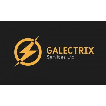 Galectrix Services Ltd