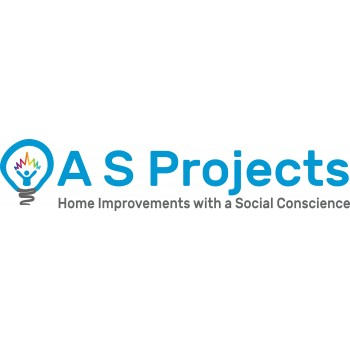 A S Projects