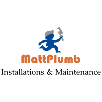 MattPlumb Installations & Maintenance