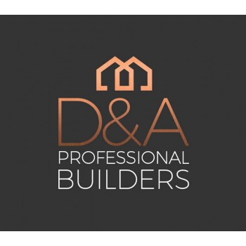 D&A Professional Builders