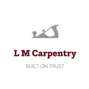 LM Carpentry