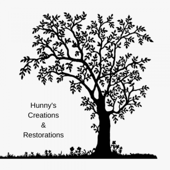 Hunny's Creations & Restorations