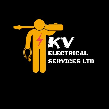 KV ELECTRICAL SERVICES LTD