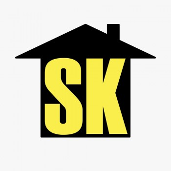 SK Building & Renovations
