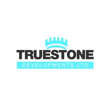 Truestone Developments