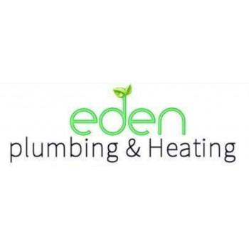 Eden plumbing & heating