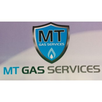 MT Gas services LTD